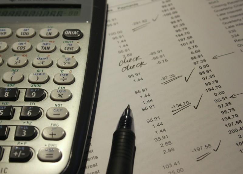kredyty bez bik i krd